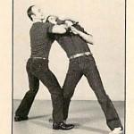 Black Belt April 1983 Vol 21 N Fear- Training with the Knife_index
