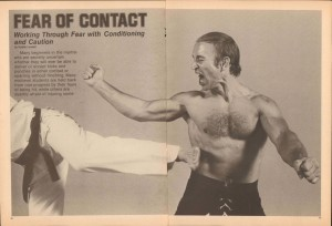 Karate-Illustrated-April-1983-Fear-of-Contact_Hadith-Lundell-MikeReplogle