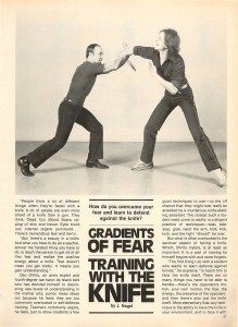 Black Belt April 1983 Vol 21 N Fear- Training with the Knife-Dan DiVito_Mike Replogle