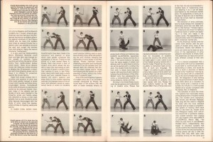 American Arnis- Evolution Of An Art page 68-9