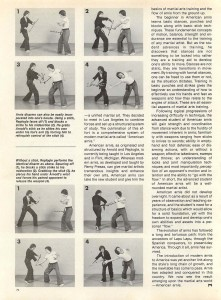 American Arnis- Evolution Of An Art page70