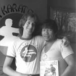 BlackBeltMagazineCover-MichaelReplogle-RemyPresas_1981