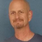 American Arnis Founder Mike Replogle