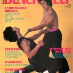Black-Belt-April-1983-Vol-21-No-4-Gradients-of-Fear-Training-with-the-Knife