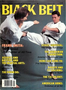a-hrefhttpamericanarnisassociation.orgwp-contentuploads201408BlackBelt-January-1984-Vol-22-No1_AmericanArnis-EvolutionOfAnArt_OCR3.pdfBlackBelt-January-1984-Vol-22-No1_AmericanArnis-EvolutionOfAnArta
