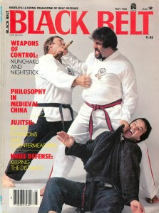 Black-Belt-May-1982-Vol-20-No-5-The-Foundation-of-Arnis_Jim-Coleman