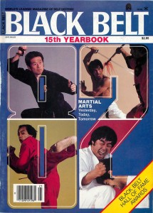 Black-Belt-Yearbook-1982-Vol-20-YRB-Remy-Presas-Instructor-of-the-Year