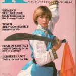Karate-Illustrated-April-1983-Vol-14-No-4-Fear-of-Contact_Hadith-Lundell