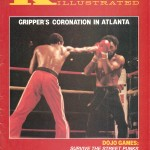 Karate-Illustrated-March-1982-Vol-13-No-3-Tae-Kwon-Do-and-Arnis-A-Link-Between-Divided-Arts