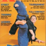 Karate-Illustrated-May-1982-Vol-13-No-5-Sufferinng-Fools-Gladly-Fred-King